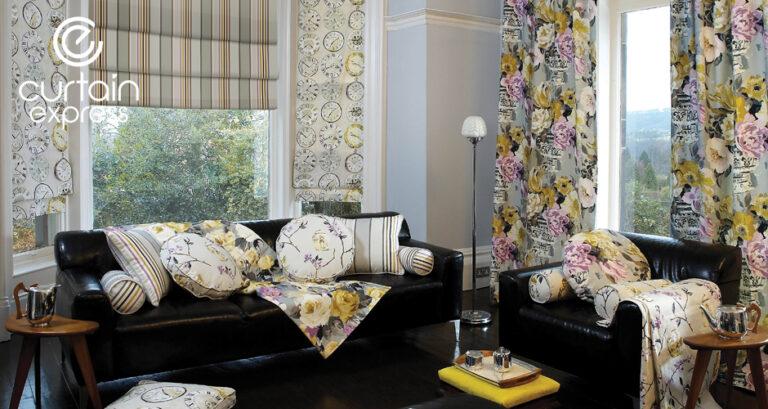 Photo of Livingroom setting